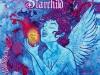 2006-STARCHILDALBULM05