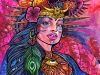 divinesorceress_web