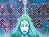 mystical_realms_denney