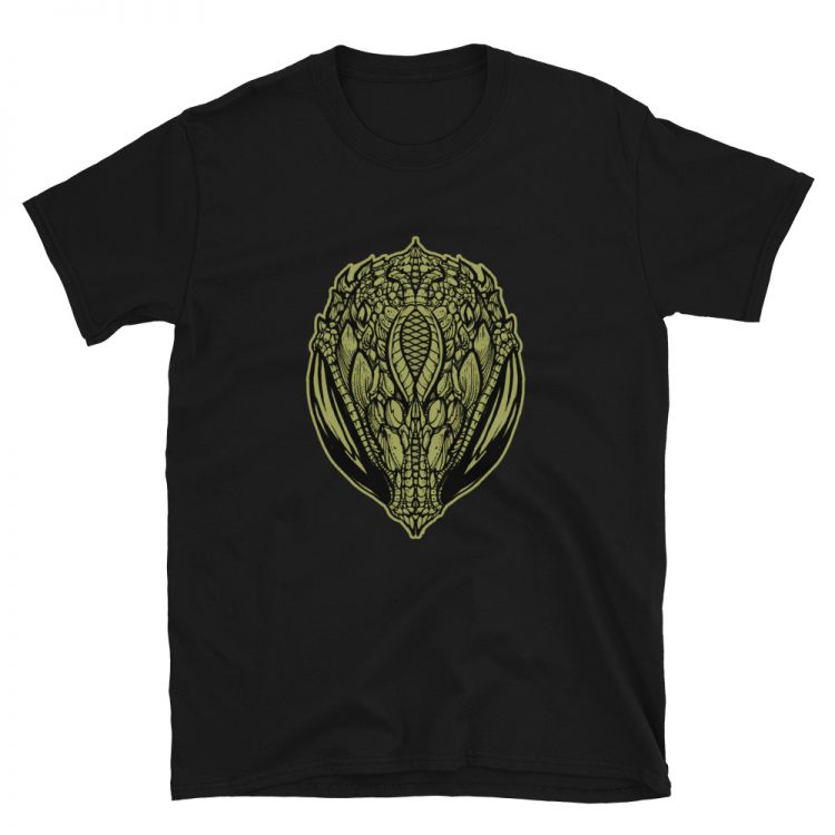 I have released my new 2020 series of apparel. From Steam Punk to Esoteric Space Aliens, there is a variety of Golden Alchemy themed wearables.