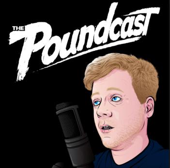 poundcast_denney